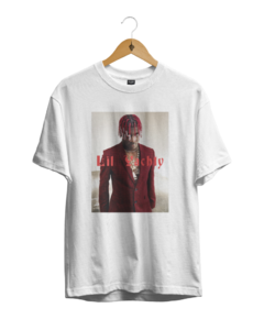 Remeron Lil Yatchy (Blaco)