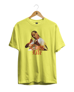 Remeron Snoop (Amarillo)