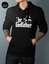 Buzo The Godfather - comprar online