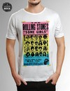 The Rolling Stones 4 - comprar online