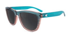 Óculos de Sol Knockaround Premiums - Dusk On The Water