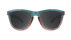 Óculos de Sol Knockaround Premiums - Dusk On The Water - comprar online