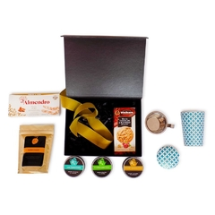 TEA BOX - comprar online