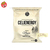 Alfajor de Nuez con Chocolate Blanco Sin TACC x 60 gs. Celienergy