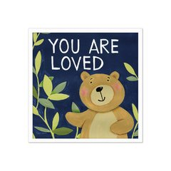 You Are Loved - tienda online