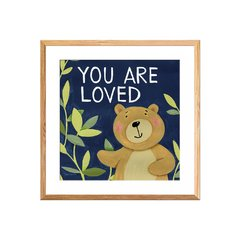 You Are Loved - comprar online
