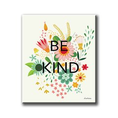 Be Kind - comprar online