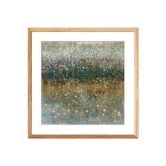 Abstract Rain - comprar online