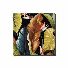 Tropical Bouquet IV - comprar online
