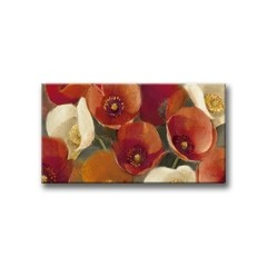 Poppies Bloom - comprar online