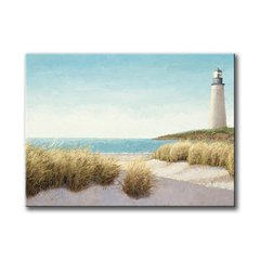 Lighthouse by the Sea - comprar online