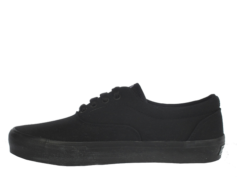 ZAPAS BROOKLYN FULL BLACK - comprar online