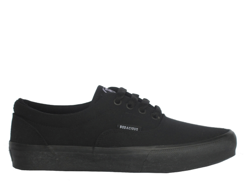ZAPAS BROOKLYN FULL BLACK