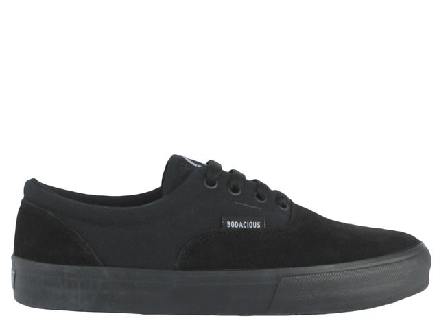 ZAPAS BUSHWICK FULL BLACK