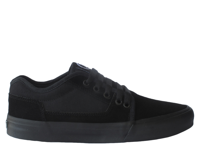ZAPAS CHELSEA FULL BLACK
