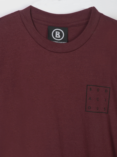 REMERA BOX Jr - comprar online