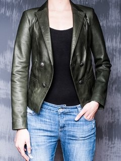 Blazer Courtney - comprar online