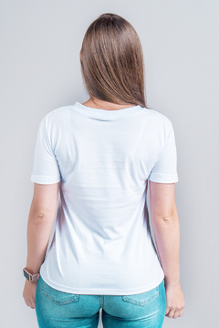 T-shirt - La Femme - Focus Top Training