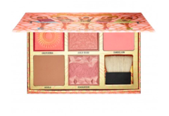 Benefit- Blush Bar