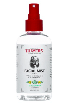 Thayers- Cucumber Facial Mist
