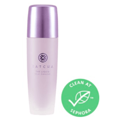 PREVENTA* Tatcha- The Liquid Silk Canvas