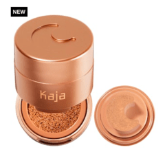 Kaja- Glowy Stamp liquid Highlighter