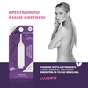 Gel Adstringente Go Sex Closed fantazzia sex shop são marcos