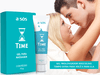 Time Gel Prolongador - 15g