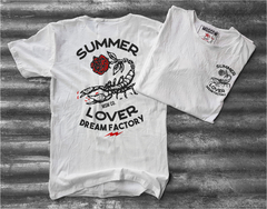 Summer Love Bl