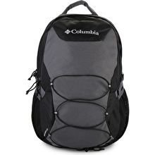 Mochila PACKADILLO - Columbia