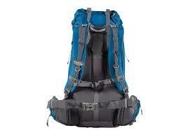 Mochila ROCKLAKE 50 - National Geographic