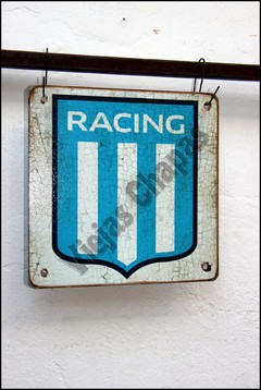 DC-014 racing club