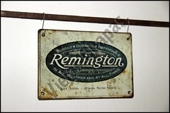 DR-040 remington - comprar online
