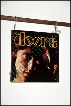 RC-033 the doors - comprar online