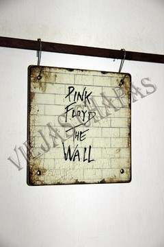 RC-046 THE WALL - comprar online