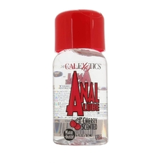 Lubricante anal olor cereza  177 ml - Anal Lube cherry scented