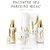 Shampoo Oil Reflections Luminous Reveal (250ml) Wella Professionals - loja online