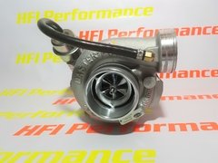 Turbo Master Power Racing R4449/1 (145-360 Hp) Competición - tienda online