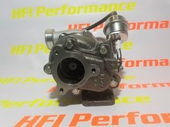 Turbo Master Power Racing R4449/1 (145-360 Hp) Competición - comprar online