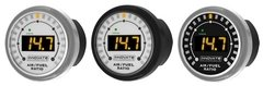 Reloj Innovate MTX-L Digital Wideband
