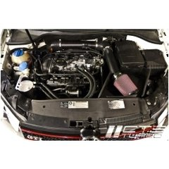 Catch Can Kit A3 TT Vento MK6 2.0T TSI CTS Turbo - comprar online