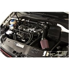 Catch Can Kit A3 TT Vento MK6 2.0T TSI CTS Turbo en internet