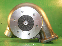Turbo Perkins 6-354 IV Don Roque 125 - HFIperformance