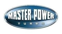Imagen de Turbo Master Power Racing R6164/4 (390-700 Hp) Competición