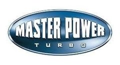 Turbo Master Power Racing R384/3 (120 - 200 HP) Competición