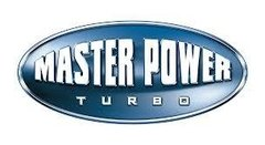 Turbo Master Power Racing R544/4 (270 - 600 HP) Competición