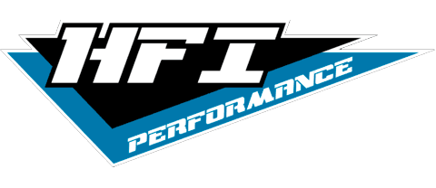 HFIperformance