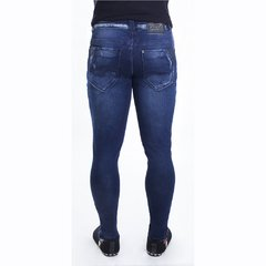 M26050 - CALCA JEANS MASCULINA - buy online