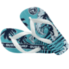 Havaianas Kids Menino Athletic