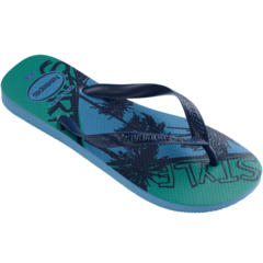Havaianas Top Athletic - Loja SamPés